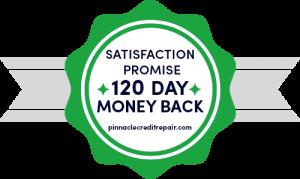 SATISFACTION PROMISE