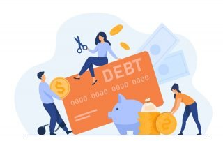 how to get your first credit card copy