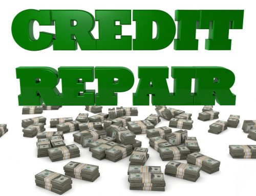 Fast Credit Repair Companies: How Do They Work?