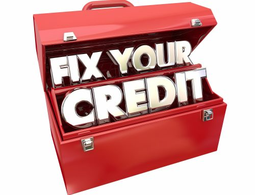 6 Common Credit Repair Mistakes and How to Avoid Them