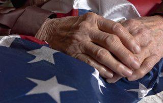 financial help for veterans