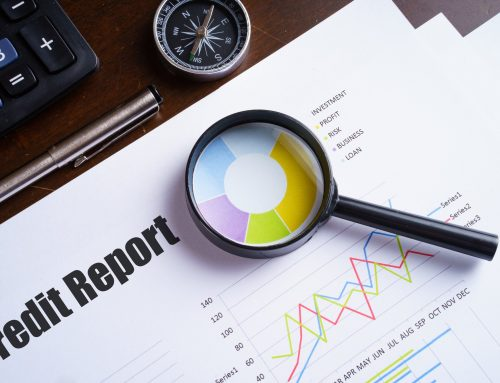 6 Benefits of Using a Professional Credit Repair Service