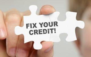best credit repair company