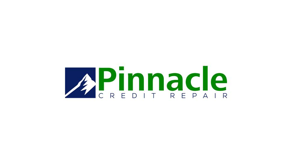 Pinnacle Credit Repair Is Excited to Establish Itself as One of the Best Credit Repair Companies