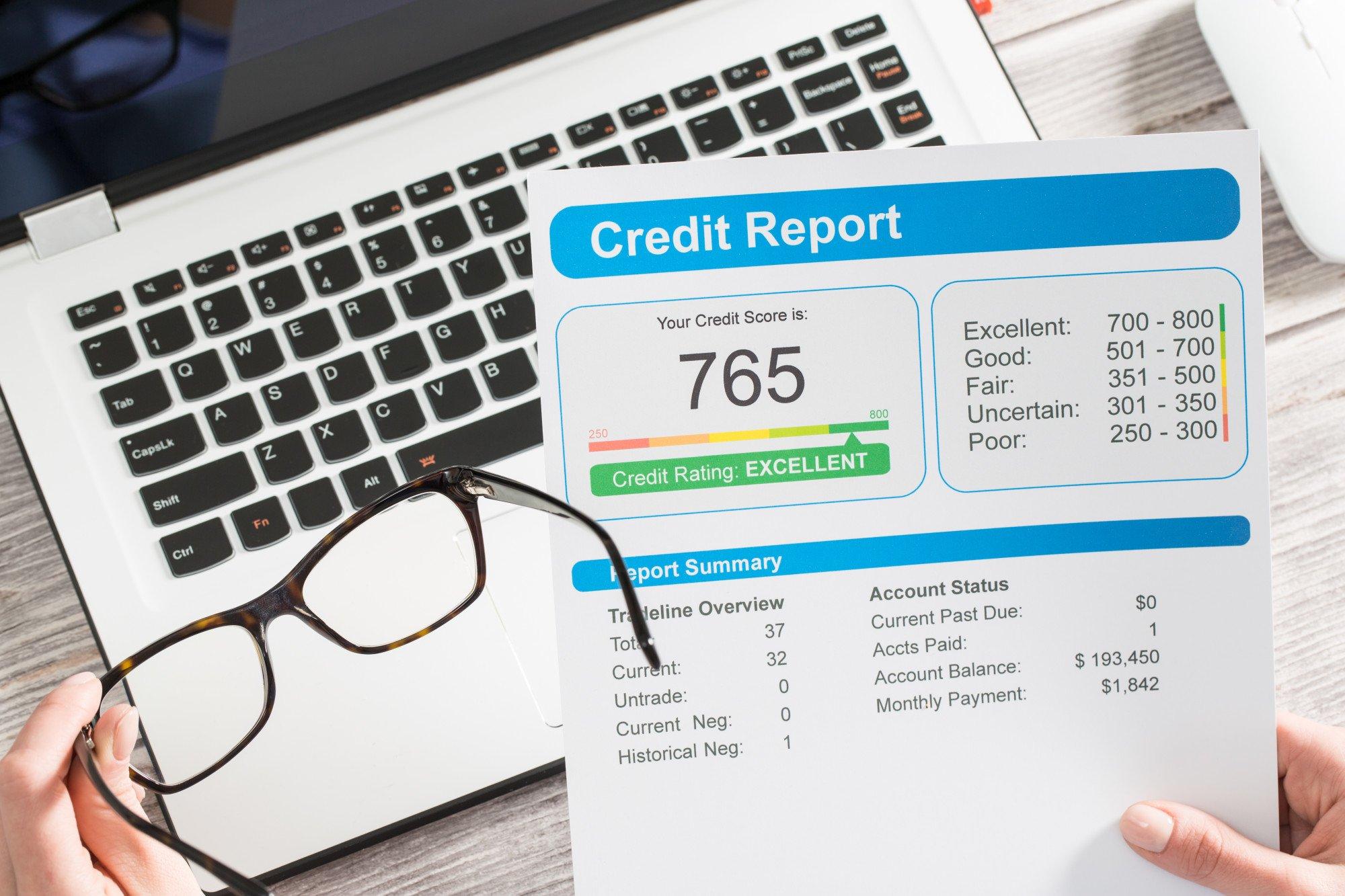Do Credit Repair Companies Really Work?