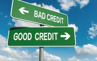 The Ultimate Guide to Understanding Credit Scores